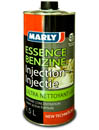 Marly ULTRA CLEANER INJECTION BENZINE