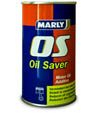 Marly OIL SAVER