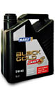 Marly Black Gold Carat S 5W/40, 5l