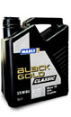 Marly Black Gold Classic 15W/40, 5l