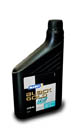 Marly Black Gold TDi 10W/40, 1l