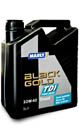 Marly Black Gold TDi 10W/40, 5l