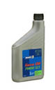Marly Gear Oil 75W/90 GL5