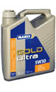 Marly Gold Ultra 5W/30 FIAT, 5l