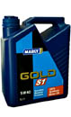 Marly Gold S1+ 5W/40, 5l