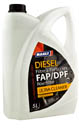 Marly DPF Cleaner