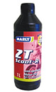 Marly 2T Scoot-R Motor Oil , 1l