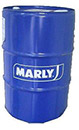 Marly Gold Ultra 5W/30 VW 60l (cena po litri)