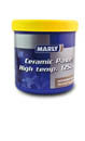 Marly Ceramic Paste Grease, 500g