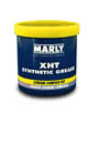 Marly XHT Synthetic Grease, 500g