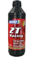 Marly 2T Racing Motor Oil , 1l