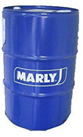 Marly Multi Gear Oil 75W/80 60 l