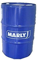 Marly Gold Ultra 5W/30 RENAULT, 60l