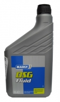 Marly Marly DSG Fluid