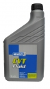 Marly Marly CVT Fluid