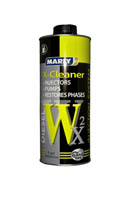 Marly Wx2 Wx2 Cleaner Injection System Diesel
