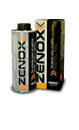 Zenox ZENOX Oil Additive